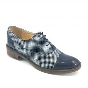 Pantofi dama PC422