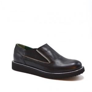 Pantofi dama PC509
