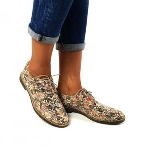 Pantofi dama  PC512