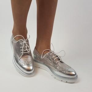 Pantofi dama PC539