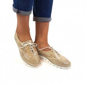 Pantofi dama PC541