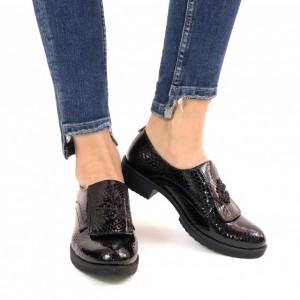 Pantofi dama PC611