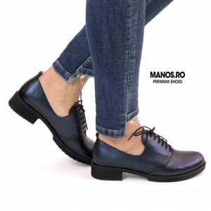 Pantofi dama PC613