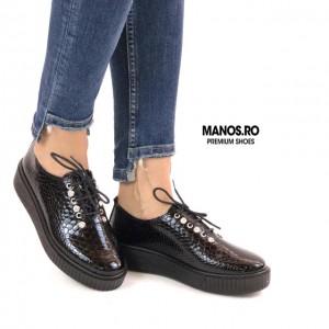 Pantofi dama PC621