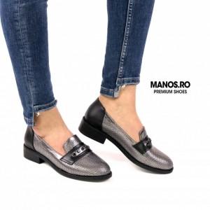 Pantofi dama PC655