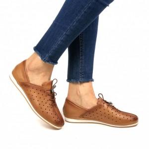 Pantofi dama PC677