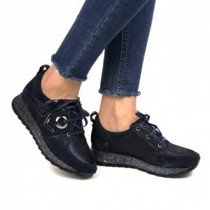Pantofi dama PC682