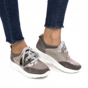 Pantofi dama PC686