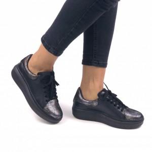 Pantofi dama PC708