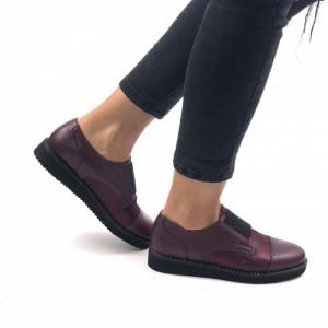 Pantofi dama PC714