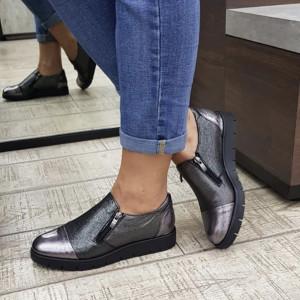 Pantofi dama PC724