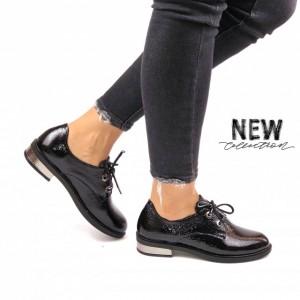 Pantofi dama PC744