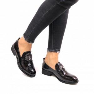 Pantofi dama PC749
