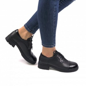 Pantofi dama PC755