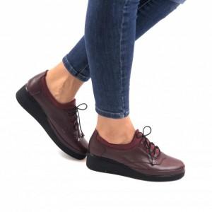 Pantofi dama PC764