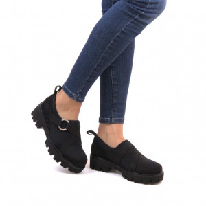 Pantofi dama PC769