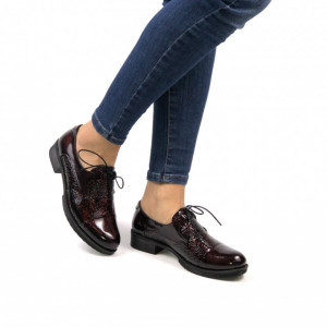 Pantofi dama PC771