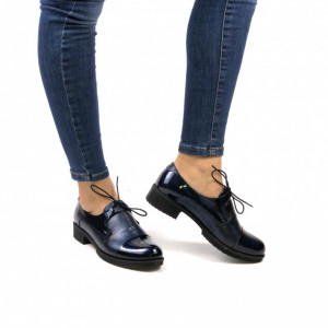 Pantofi dama PC773