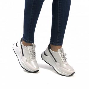Pantofi dama PC814