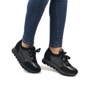 Pantofi dama PC819