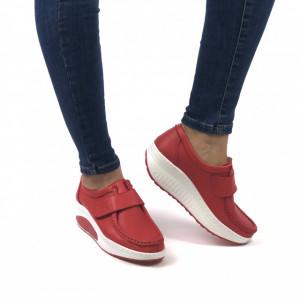 Pantofi dama PC825