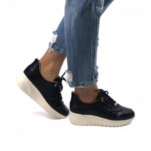 Pantofi dama PC833