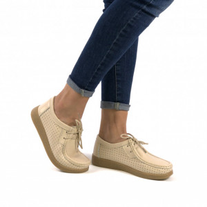 Pantofi dama PC842