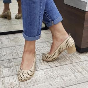 Pantofi dama PC952
