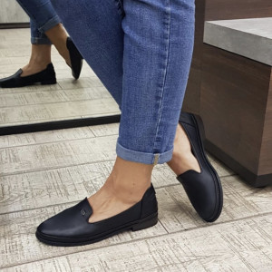 Pantofi dama PC962