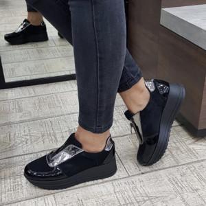 Pantofi dama PC977