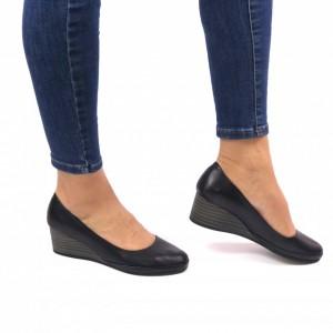 Pantofi dama PP327