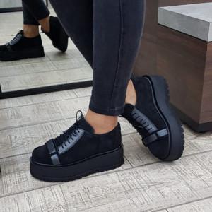 Pantofi dama PP356