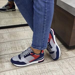 Pantofi dama PS245