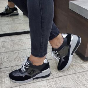 Pantofi dama PS255
