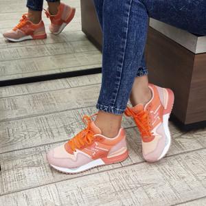 Pantofi dama PS258
