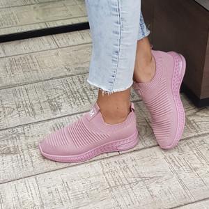 Pantofi dama PS274