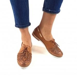 Pantofi dama PV305