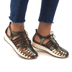 Pantofi dama PV411