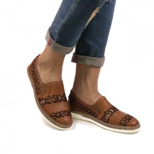 Pantofi dama PV440