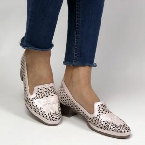 Pantofi dama PV453