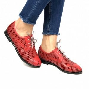 Pantofi dama PV456