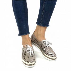 Pantofi dama PV478