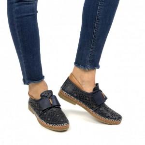 Pantofi dama PV492