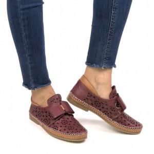 Pantofi dama PV497