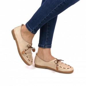 Pantofi dama PV506