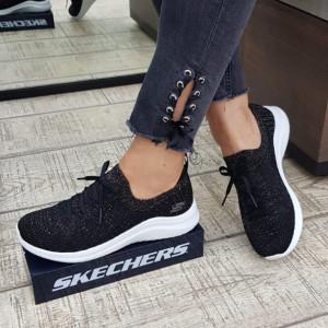 Pantofi sport 13357 BKGD