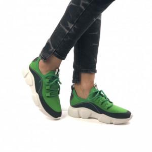 Pantofi sport PS234