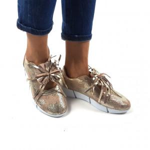 Pantofi vara PV370