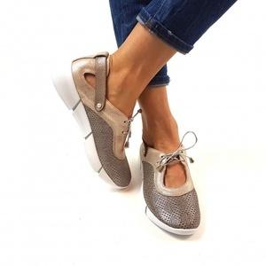 Pantofi vara PV376