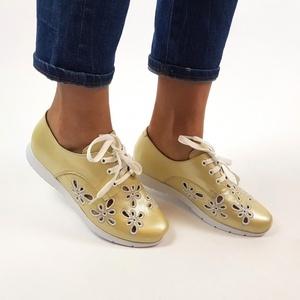 Pantofi vara PV382